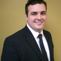 Premier Nationwide Lending - Get Quote - Mortgage Brokers - 201 W College St, Lake Charles, LA ...