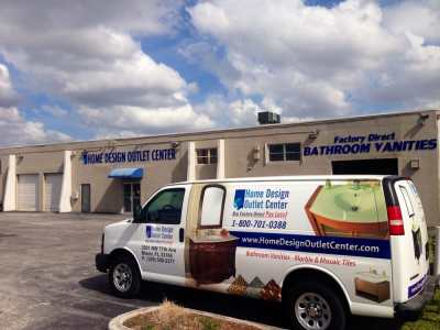 Home Design Outlet Center Miami - Kitchen & Bath - 3901 NW 77th Ave, Miami, FL - Phone Number - Yelp