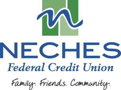Neches Federal Credit Union - Port Neches, TX | Yelp