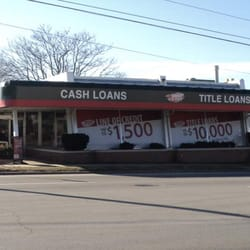 Speedy Cash - Check Cashing/Pay-day Loans - 11221 E 23rd St, Independence, MO - Phone Number - Yelp