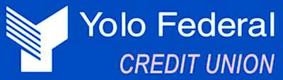 Atm Services Federal Bank | Autos Post