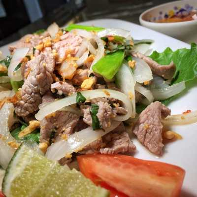 Mekong Authentic Vietnamese Cuisine - 119 Photos & 145 Reviews - Vietnamese - 3321 Milan Rd ...