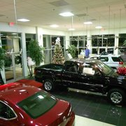 Stykemain Buick GMC   Car Dealers   25124 Elliott Rd  Defiance  OH         Photo of Stykemain Buick GMC   Defiance  OH  United States