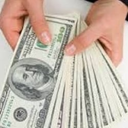 Fastest Cash Advance & Payday Loans - Check Cashing/Pay-day Loans - W 6th St, Mid-Wilshire, Los ...