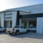 Southwest Buick GMC   Car Dealers   4205 IH 30  Greenville  TX         Photo of Southwest Buick GMC   Greenville  TX  United States