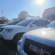 Wynn Buick GMC   CLOSED   10 Photos   Car Dealers   125 S Dixie Ave     Photo of Wynn Buick GMC   Cartersville  GA  United States