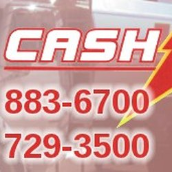 Cash Energy - Utilities - 86 Pleasant Hill Rd, Scarborough, ME - Phone Number - Yelp