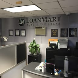 LoanMart - 21 Reviews - Check Cashing/Pay-day Loans - 15400 Sherman Wy, Van Nuys, Van Nuys, CA ...