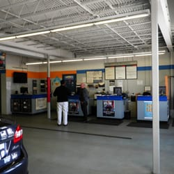 Tasca Ford of Connecticut   10 Photos   25 Reviews   Auto Repair     Photo of Tasca Ford of Connecticut   Berlin  CT  United States