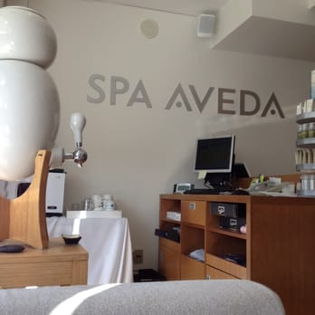 Aveda Montreal Lifestyle Salon Spa & Academy - 18 Photos ...