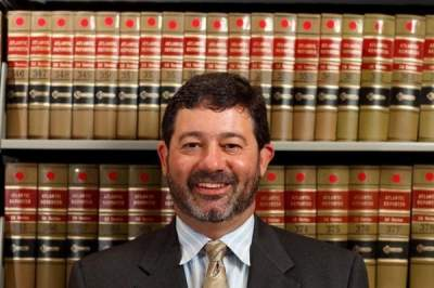 The Law Office of Matthew Kunz - Personal Injury Law - 146 N Canal St, Fremont, Seattle, WA ...