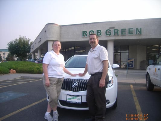 Rob Green Buick GMC 1427 Blue Lakes Blvd N Twin Falls  ID Auto     Rob Green Buick GMC 1427 Blue Lakes Blvd N Twin Falls  ID Auto Repair    MapQuest