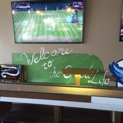 The Good Life Sports Bar and Grill - 22 Photos & 77 ...