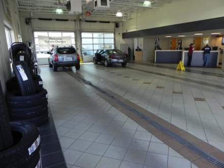 Luther Family Buick GMC 3202 36th St Fargo  ND Auto Dealers   MapQuest
