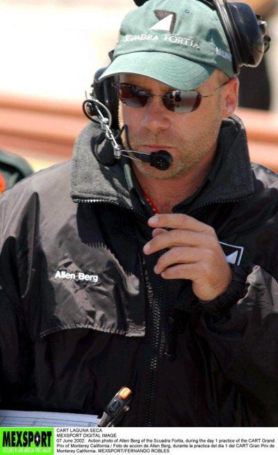 Allen Berg Racing Schools - Check Availability - 44 Photos & 43 Reviews - Specialty Schools ...