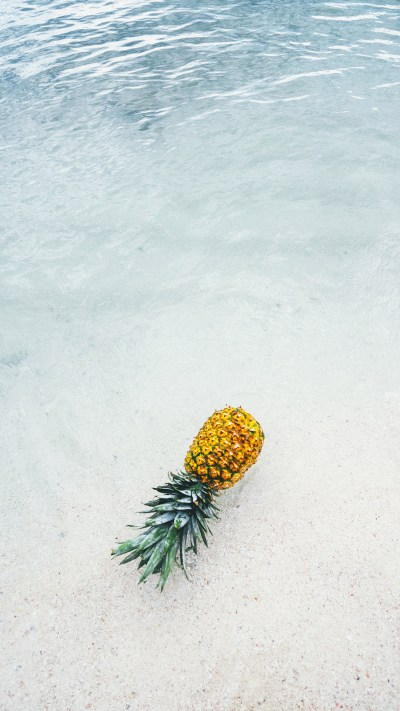 5 Cool Pineapple Backgrounds for iPhones | Pineapple Supply Co.