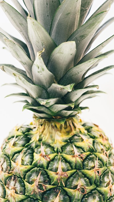 5 Cool Pineapple Backgrounds for iPhones | Pineapple Supply Co.
