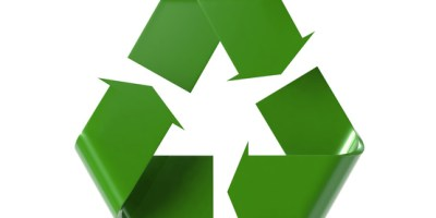 Cornell Cooperative Extension | What Else Can Be Recycled?