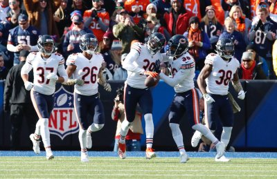 Flipboard: NFL Draft: Former Jaguar player found dead in Hawaii