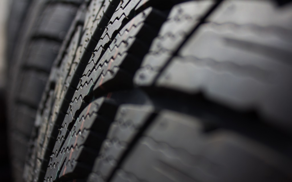 Tire Service Offers in Gainesville  Florida   Gainesville Buick GMC Tire Service Deals in Gainesville  FL