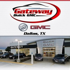 Gateway Buick GMC Business App Review  iOS  Free  for August 2018     Gateway Buick GMC