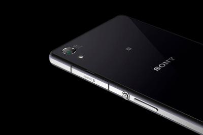 Sony Xperia Z3 news, rumors, features, release | Digital Trends
