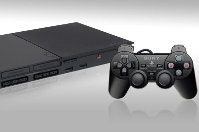 Sony confirms PlayStation 2 emulation coming to PS4