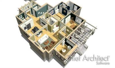 26 Best Online Home Interior Design Software Programs ...