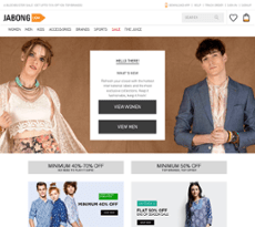 Jabong Company Profile | Owler