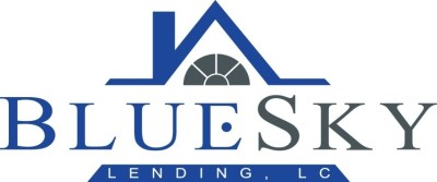 FHA Loans, VA Loans, Conventional Loans, and Refinancing in Plano, Texas | Blue Sky Lending