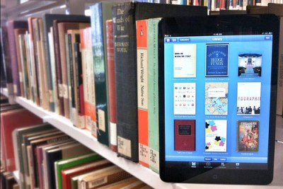 Introduction - Using E-books @ CityU - Research Guides at ...
