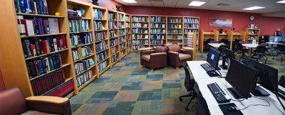 Home - Library Home - Research Guides at Madison College (Madison Area Technical College)