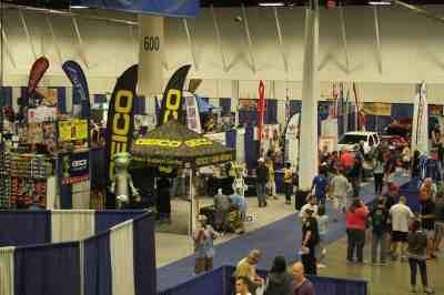 Healthy Lifestyle Expo - Historic Half