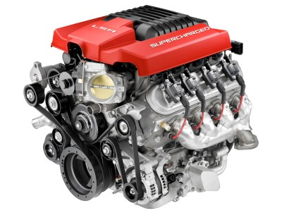What is Engine? What are Main Types of Engine? - Automobile Engineering - Mechanical Engineering ...