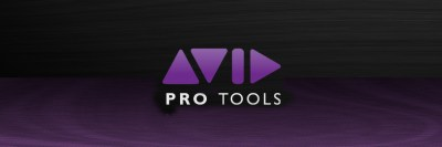 Avid Pro Tools Tutorial: Adjust Time and Warp Using Elastic Audio - The Beat: A Blog by PremiumBeat