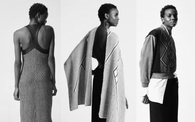 Global Fashion and Lifestyle Brand - AngelList