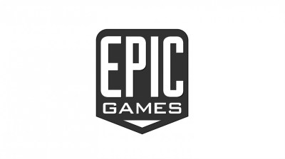 Tim Sweeney Answers Questions About The New Epic Games Store - Game Informer