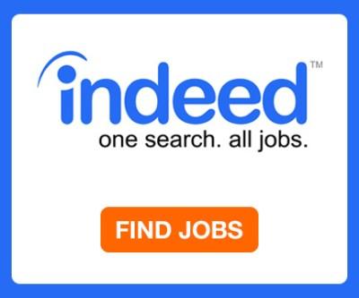 Indeed - SmartRecruiters Marketplace