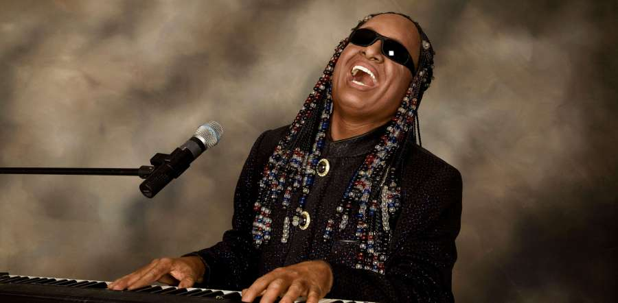 Stevie Wonder Tour Dates   Concert Tickets 2018 Stevie Wonder tour dates