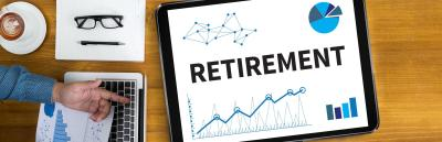 5 Big Problems to Solve Before You Retire | Uplift Financial