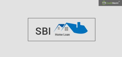 How do I apply for SBI home loan?