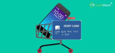 How to Buy Mobiles on EMI with Debit Card