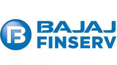 Bajaj Finserv announces Hybrid Flexi loan option
