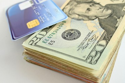 Is a Merchant Cash Advance Right for My Business?