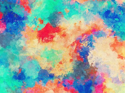 Messy Paint Backgrounds by opiadeus | GraphicRiver