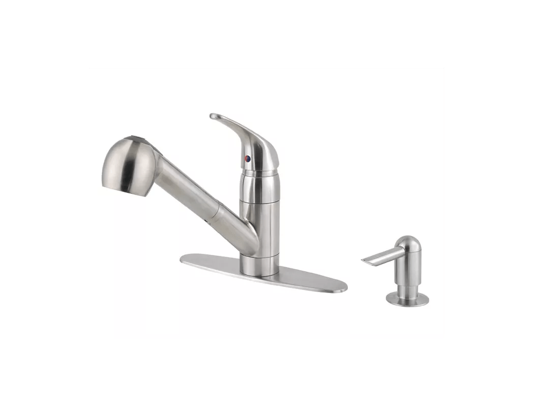 f price pfister kitchen faucets Offer Ends