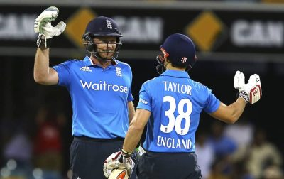 England vs Afghanistan, Live Cricket Score of ICC T20 World Cup 2016, ENG vs AFG - India.com