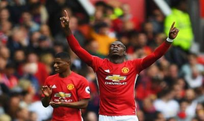 Manchester United vs Wolverhampton Wanderers Premier League 2018-19 Live Streaming, Updates ...