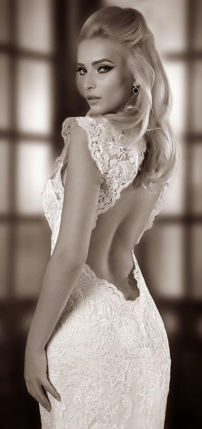 backless wedding gowns backless wedding dresses Backless Wedding Gowns
