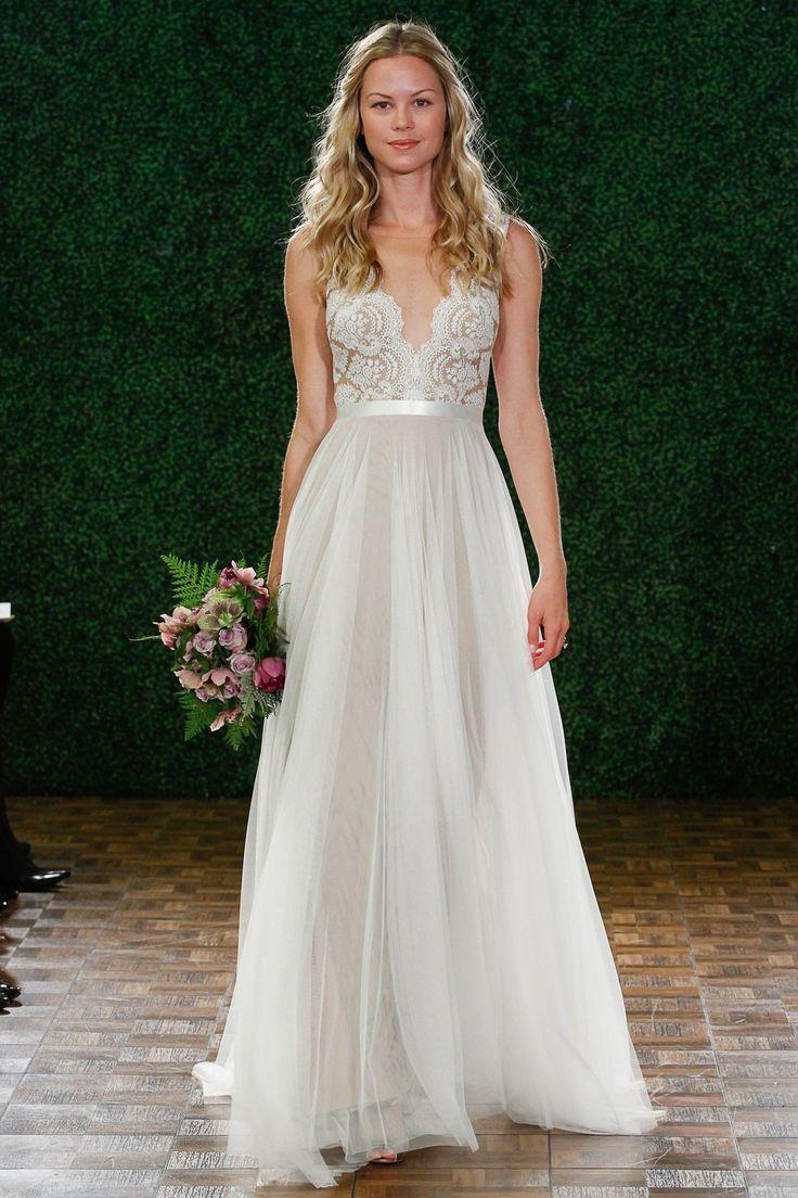 best designer wedding dresses bridesmagazinecouk best wedding dresses Best Designer Wedding Dresses BridesMagazine co uk